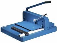 Dahle stabelskæremaskine 100842 430mm, 260 ark