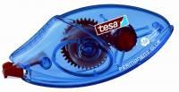 Tesa ECO logo Permanent limroller 8,5mx8,4mm