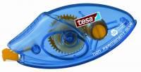 Tesa ECO logo Non-permanent limroller 8,5mx8,4mm