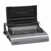 Fellowes Galaxy+ 500 A4 comb binder elektrisk