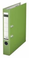 Leitz 180° brevordner A4 50mm lys grøn