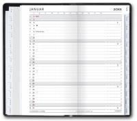 Mayland indexPlanner REFILL Adresse og telefon register
