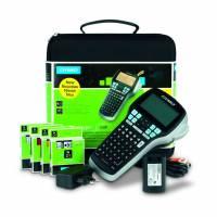 DYMO LabelManager 420 kuffertsæt