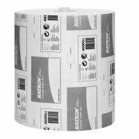 Katrin Plus System Towel M håndklæderulle 2-lag 100m 46005, 6 ruller