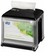 Tork Xpress servietdispenser 272808 N10