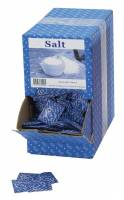 Salt i portionsbreve, 2000 stk