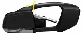 Zapak friktionssvejser ZP93A incl. 1 batteri og oplader.