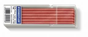 Miner farve Mars omnichrom rød 218-2 12stk/pak