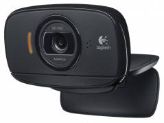 Logitech B525 HD Webcam USB 960-000842