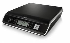 Dymo M5 brevvægt 5kg med USB sort