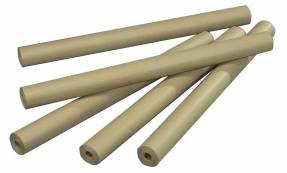 Kraftpapir fidele 110 cm x 50 meter 60g brun