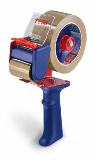 Tesa tapedispenser Econom 50mm med bremse