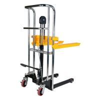 Mini stabler manuel PL800