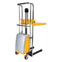 Mini stabler elektrisk PL1500 400kg