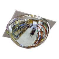 Industri spejlkuppel 360 grader Ø620mm